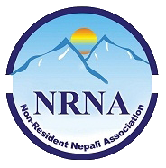 गैरआवासीय नेपाली संघ (एनआरएनए) कोभिड–१९ तथ्यांक  अपडेट – ५३