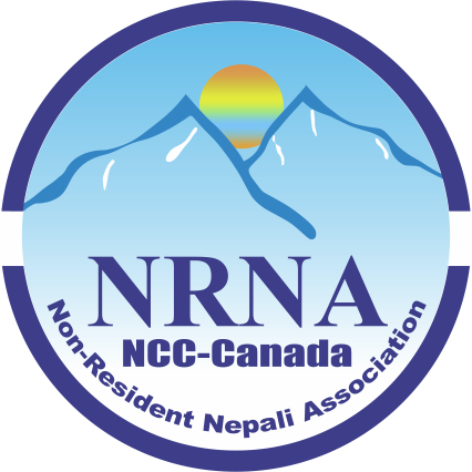 Nepalese Community in Canada Continues to Respond to the Covid-19 Pandemic